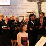 Chant-Chorale
